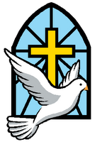 Dove & Cross